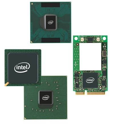 Mobile intel 945 express chipset family driver xp download.