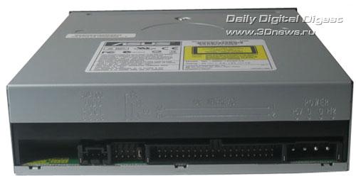 Asus Drw-1608P2s Driver Download
