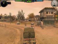 ExMachina - Fallout на колесах