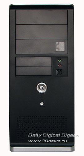 Foxconn TS-082