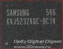 Gainward Bliss 7800GT 512Mb Goes Like Hell
