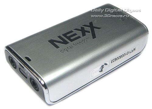NEXX NF-710