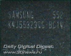 ASUS X1800XL