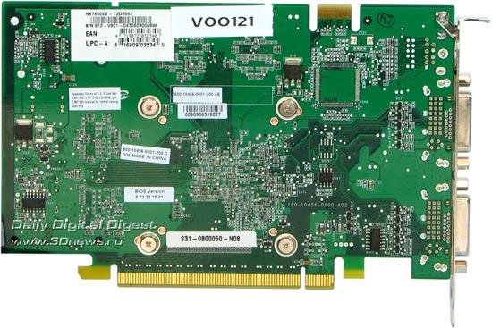 Обсудим Gigabyte 965P-S3, DS3,