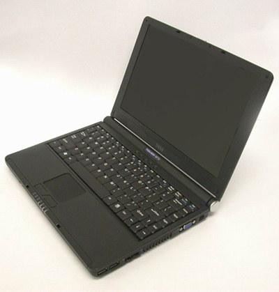 скачать драйвера для ноутбука msi u270