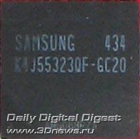 MSI NX6600GT