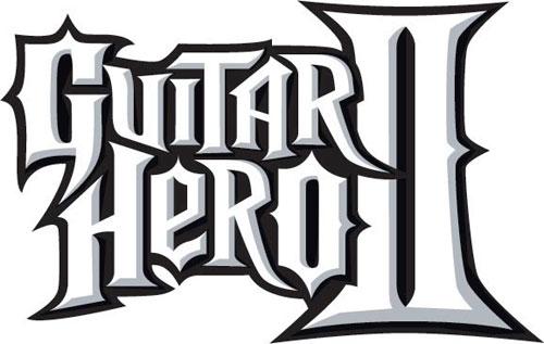 GUITAR HERO ENCORE: ROCK THE 80´s 1