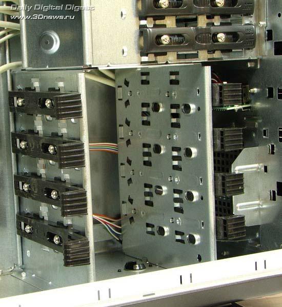 Foxconn TPS-841