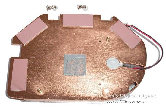 MSI NX6800XT-TD128E