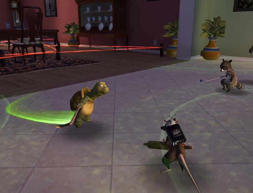 assassins creed играть онлайн