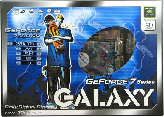 Galaxy-7600GS