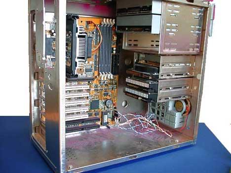 Блок схема приветствуем последнего зарегистрированного.  Siemens mc35i схема блок питания.