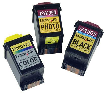 скачать драйвера для печати на принтере