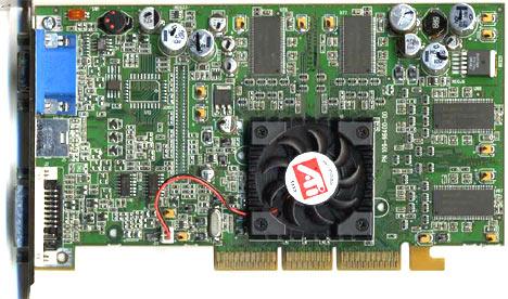 nVidia GTX 560 Ti.