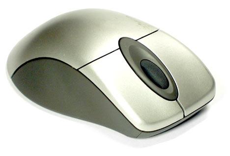 Почему беспроводная мышь работает с перебоями