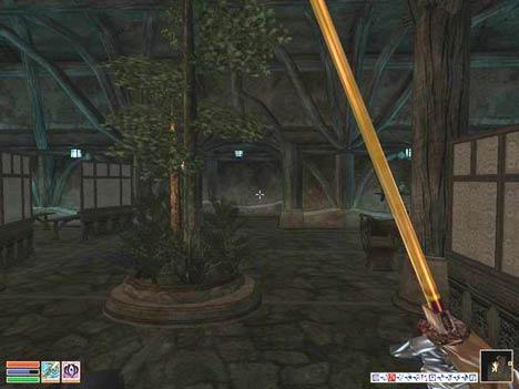 Elder Scrolls Daggerfall Free