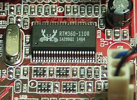 и Memory Stick(разъем