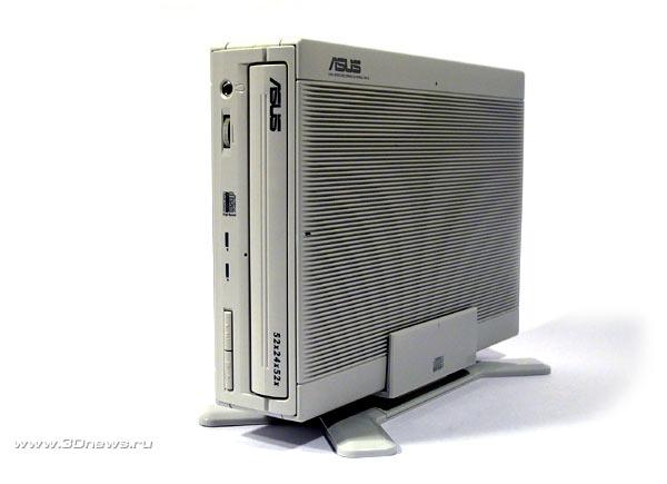 Драйвер Для Ноутбука Usb2 0 Crw G575