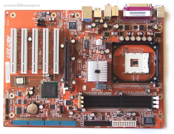 Satellite m55 s325