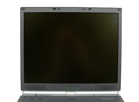 скачать бесплатно схему телевизора samsung-cs2139r. отопление схема скачать бесплатно.