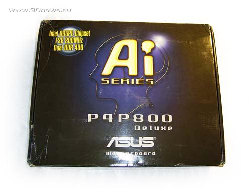 asus p4p800 se цена: