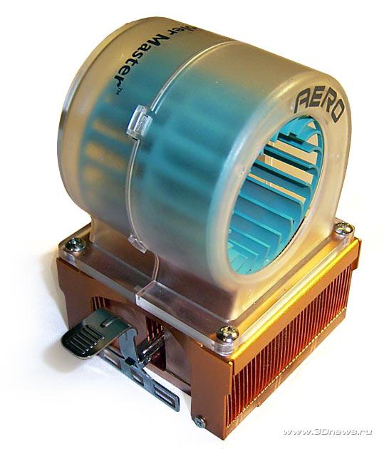 Diy evaporative cooler pads 39 transmission coolers for sale for Motor cooler on wheels