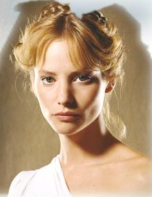 sienna_guillory_helenoftroy_10