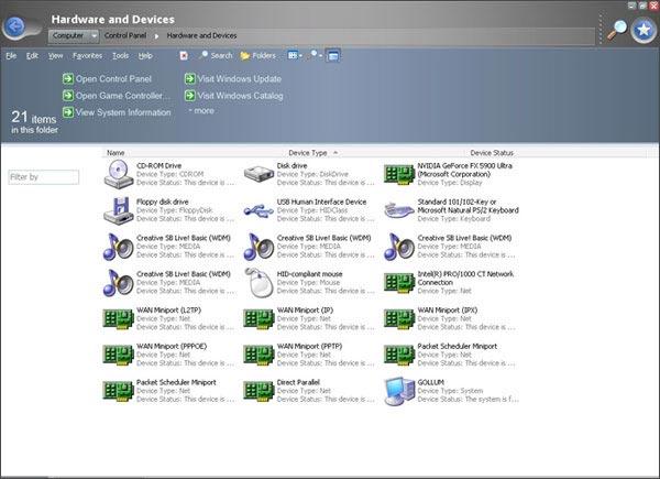 Старые версии аськи можно, вроде, скачать отсюда ICQ Pro 2003b build