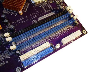 Nvidia Nforce4 Ck8-04 Lan Controller Драйвер