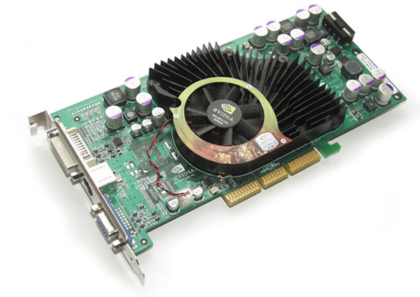 Vga video cards 187 best pc reviews