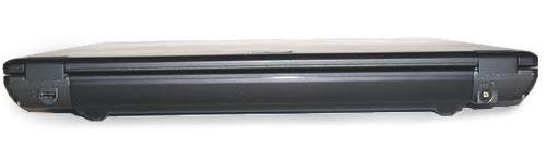ASUS S5200