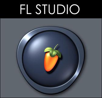 Image Line FL Studio 4.51