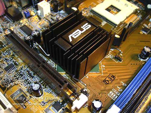 Asus p4p800-vm драйвера видеокарты windows 7.