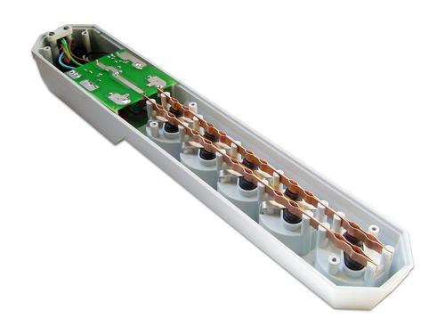 электрические схемы. схема топливных трубок на ваз 21099.