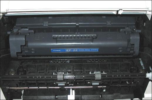 схема телефона дисковый.