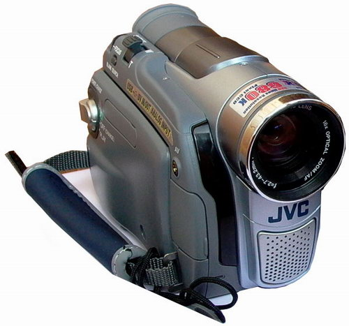Jvc 700x digital zoom инструкция
