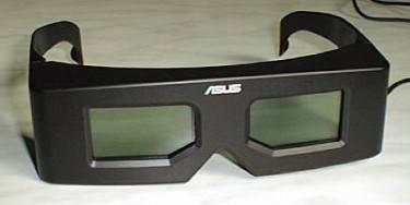 очки persol купить в стaврополе