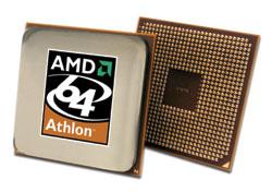 """""""Athlon"""