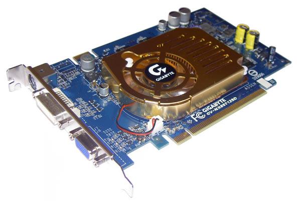 gbt-6600gt-3d.jpg