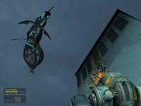 Half-Life 2