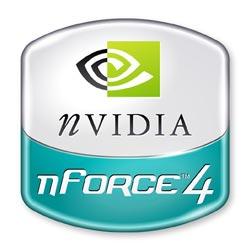 Nvidia Nforce4 Sli Ck8 04 Драйвер