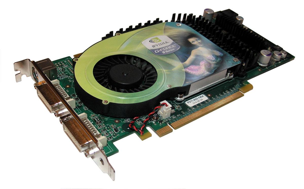 скачать драйвера для nvidia 6600 90 version