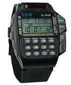 Реплики часов.  Похожие часы. куплю стариные часы.  DeWitt.  U-Boat.