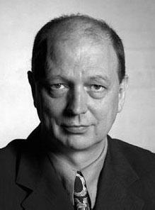 Карл Штайнберг