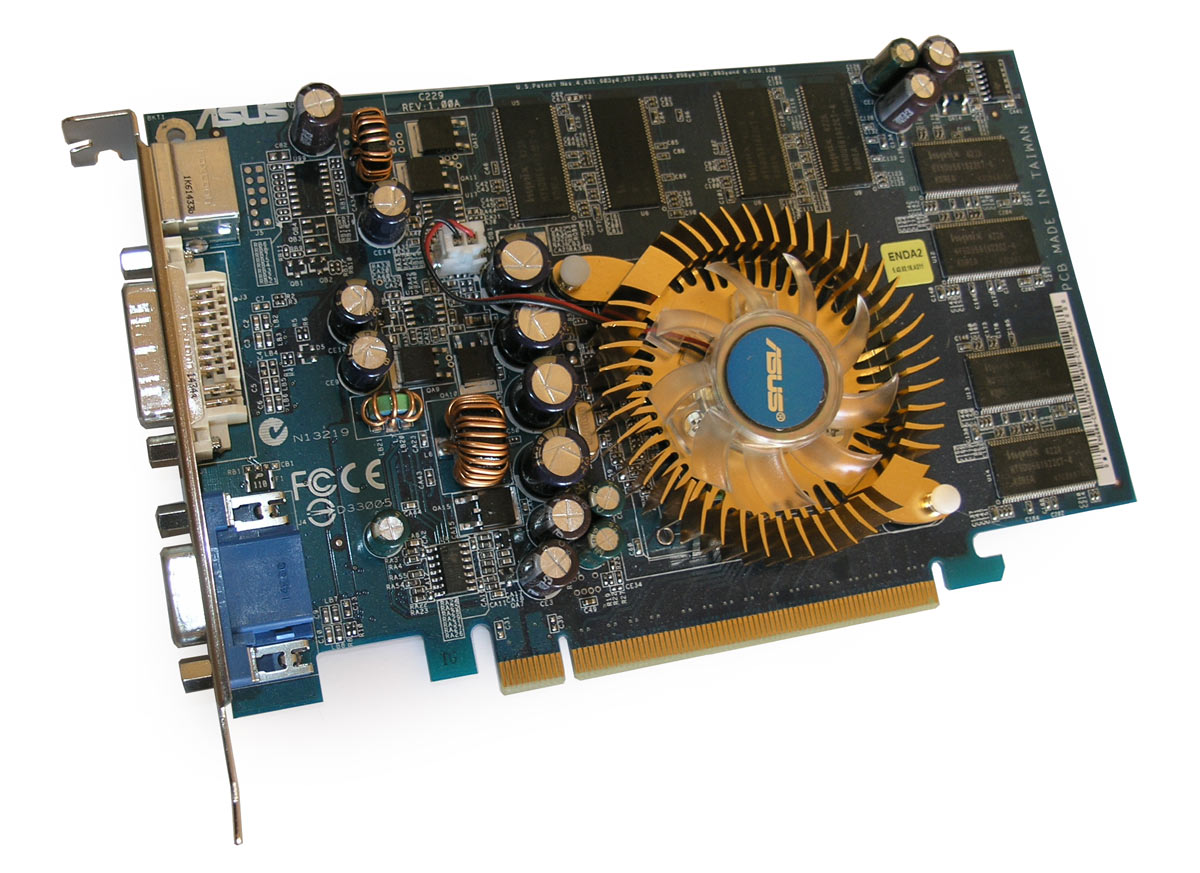 Pci контроллер памяти 5920g драйвер xp downloadsitetexwheelc.