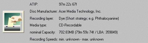 ASUS SCB-2424V-U