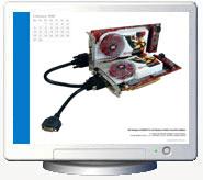 ATI Radeon X1900XTX & X1900 CrossFire Edition