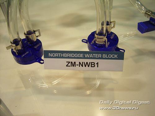 ZM-NWB1
