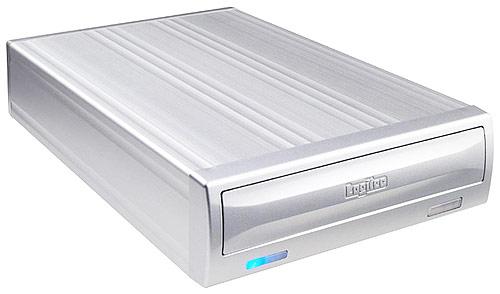 Logitec LDR-HA125U2