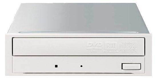 I-O Data DVR-ABN16W